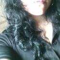 Shanyta