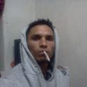 Flacal