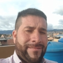Luis Anyelo