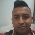 Manuel Bello