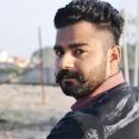Goldy Singh
