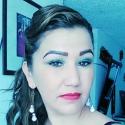 Lucy Ruiz