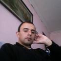 Sebastyan1423