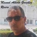 Manuel Alberto