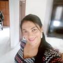 Aracely