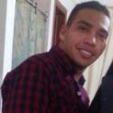 Jeisson Orozco