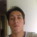 Josimar89