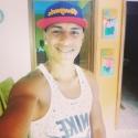 Kleyder Ortiz