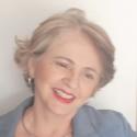 Helena Garcia
