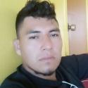 Nahum Orellana
