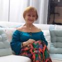 Elsa Lucia Nieto