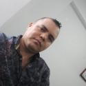 Enrique Prtelt