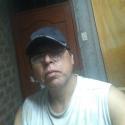 Victor Armando