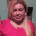 Ofelia Mejia