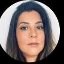 Mariana Medina Macia