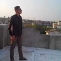 Adeel Shehzad