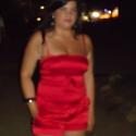 Maritere30