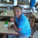 El_Ony