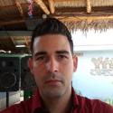 buscar pareja como Eduardo Sancho Frias