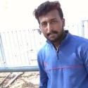 Sanju Gowda
