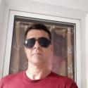 Carlos64
