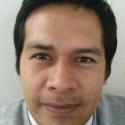 Erick Mariño