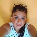 Maria Del Rosario Ba