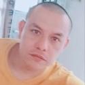 Diego Mauricio