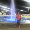 Yasminamoran