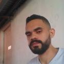 Gorge Ochoa