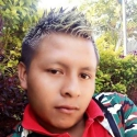 Alex Osorio