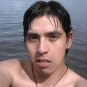 Ruben Alexis