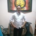 Omar Andrade Castril