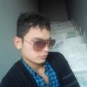 Atraz