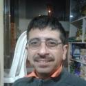 Love online with Carlos Rafael Apaza