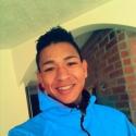 Juan96Sebas