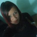 Maricelys