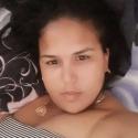 Ania Cristina