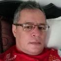 meet people like Manuel Espitia