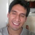 Luis Hernan