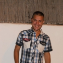 Juanmope