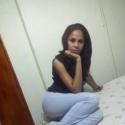 Princesa2380