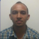 Carlos Joao