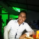 Colombianobn24