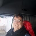 meet people like Mario Javier