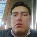 Adrianbarrigas