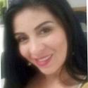 Linda Alvares