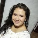 Leidy Gonzalez