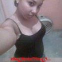 Yolandaa22