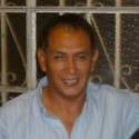 Pablo Raul
